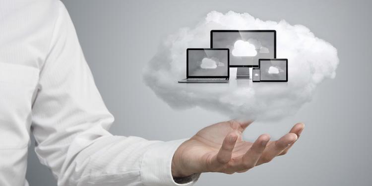 Cloud Assessment Workshop